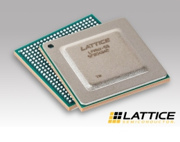 New Lattice FPGAs enable real-time hardware Root-of-Trust