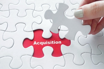 Embedded computing and GUI firms in $1.6bn AMETEK acquisition spree
