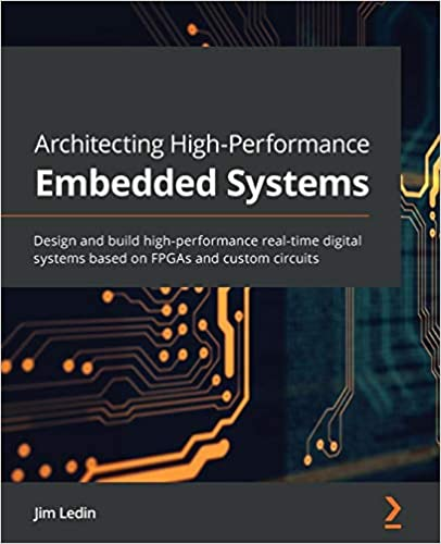 Embedded design with FPGAs: Development process