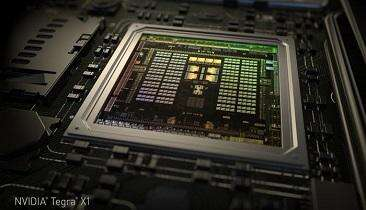 Nvidia Tegra X1 is made in a 20nm process.
